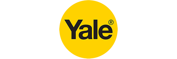 Yale?v=1473262492 resources yale locks, access control & door hardware yale 7000 series wiring diagram at edmiracle.co
