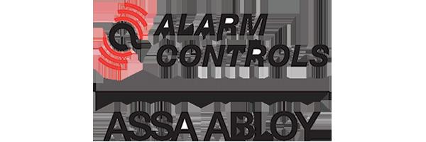 Alarm Controls