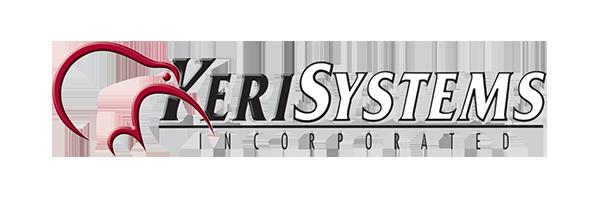 Keri Systems