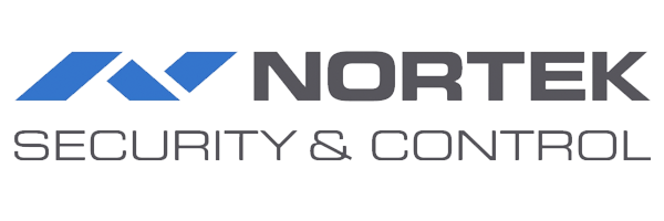 Nortek Security and Control