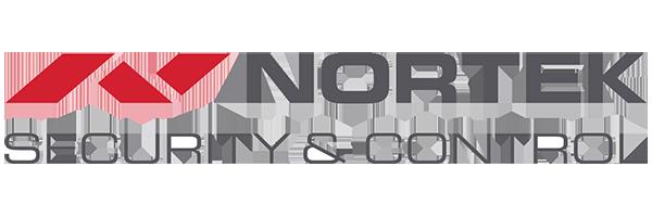 Nortek Security and Control